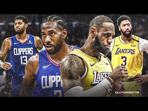 lakers-vs.-clippers-|-nba-news-update