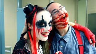 Baixar Evil Clown [ Music Video ]