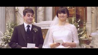 Breda & Mark Highlights