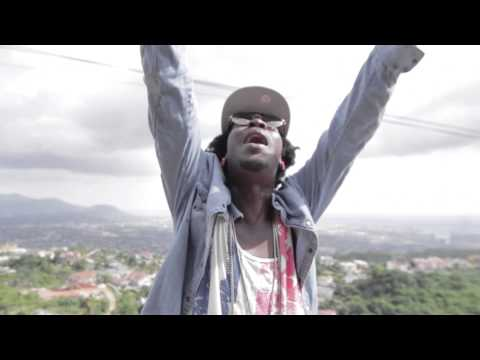 Chi Ching Ching - Up [Official HD Video]