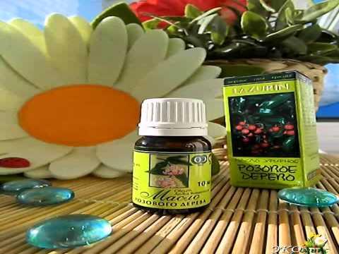 Эфирное масло розового дерева, его свойства и применение