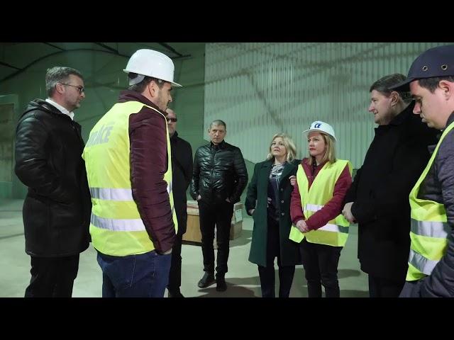 YouSofia TV/EUROPE: 7 км от тунелите на третия лъч на метрото са готови