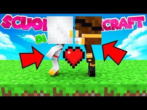 GITA ALLO ZOO! - Scuola di Minecraft #12