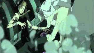 Soul Eater AMV- Remember The Name