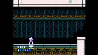 Zagrajmy w Choujin Sentai Jetman część 3: Pistolety są dla bab