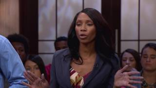 Judge Faith - Friends Have to Pay Too (Season 2: Full Episode #114)