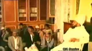 Majlis Irfan -1985-10-13_part 2/9 Ahmadiyya Islam Pakistan