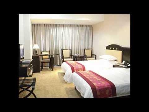 Fangchenggang Hotels - OneStopHotelDeals.com