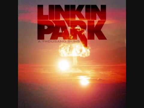 Linkin Park - The Catalyst (Download Link Included)