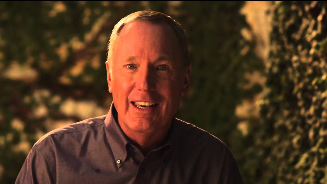 Grace Small Group Bible Study By Max Lucado Youtube