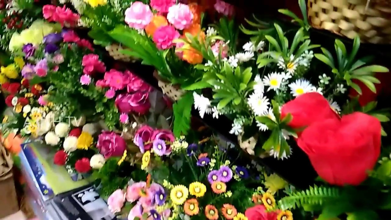 Different types of flowers flowers flowers and trees most different types of flowers flowers flowers and trees most beautiful flowers ajith tv izmirmasajfo
