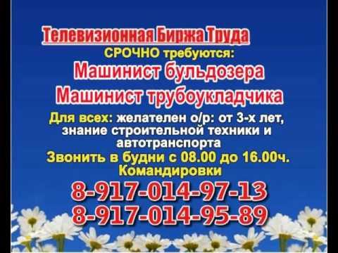 Работа в Тольятти, свежие вакансии Тольятти, поиск сотрудников