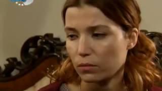 Аси турецкий сериал на русском языке. 12 эпизод Asi