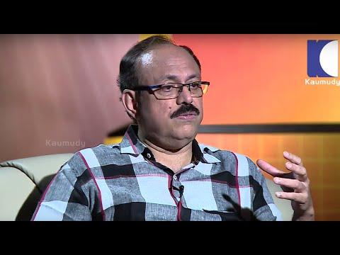 A Cinema Chat with Suresh Kumar | THARAPAKITTU 17 06 2016 | Kaumudy TV