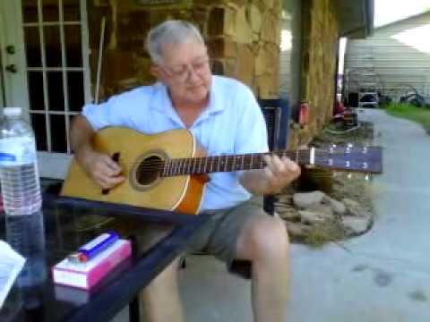 Fraulein Solo Acoustic Guitar Doovi