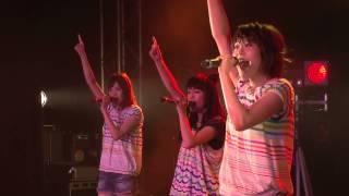 2013年8月10日に行われたNegiccoワンマンライブがついにDVD化! アーテ...