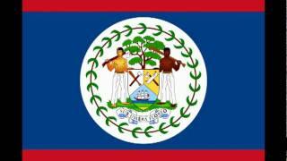 Video Belize National Anthem Vocal download MP3, 3GP, MP4, WEBM, AVI, FLV Juni 2018