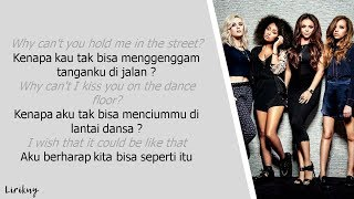 little-mix---secret-love-song-ft-jason-derulo-lirik-terjemahan-indonesia