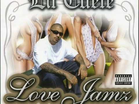 Lil Cuete - Never Never