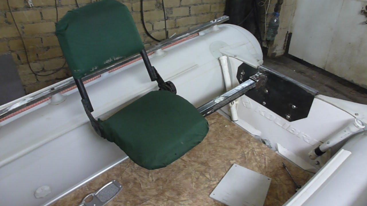 Приобретая складной стул fit 78315 в нашем магазине вы можете рассчитывать на: оперативную доставку, официальную гарантию, получение.