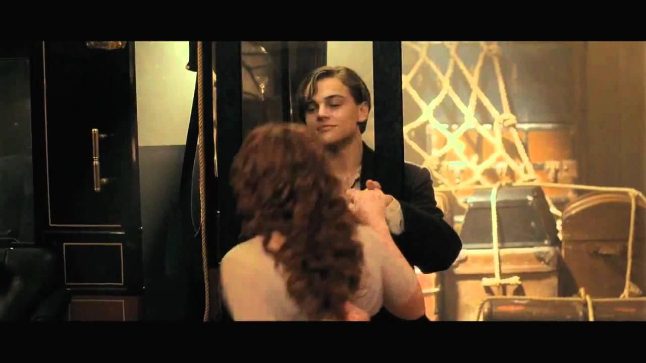 titanic 3d trailer en espa241ol hd youtube