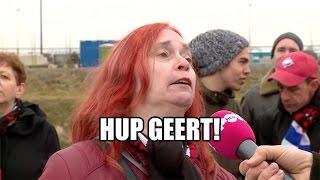 Hup Geert