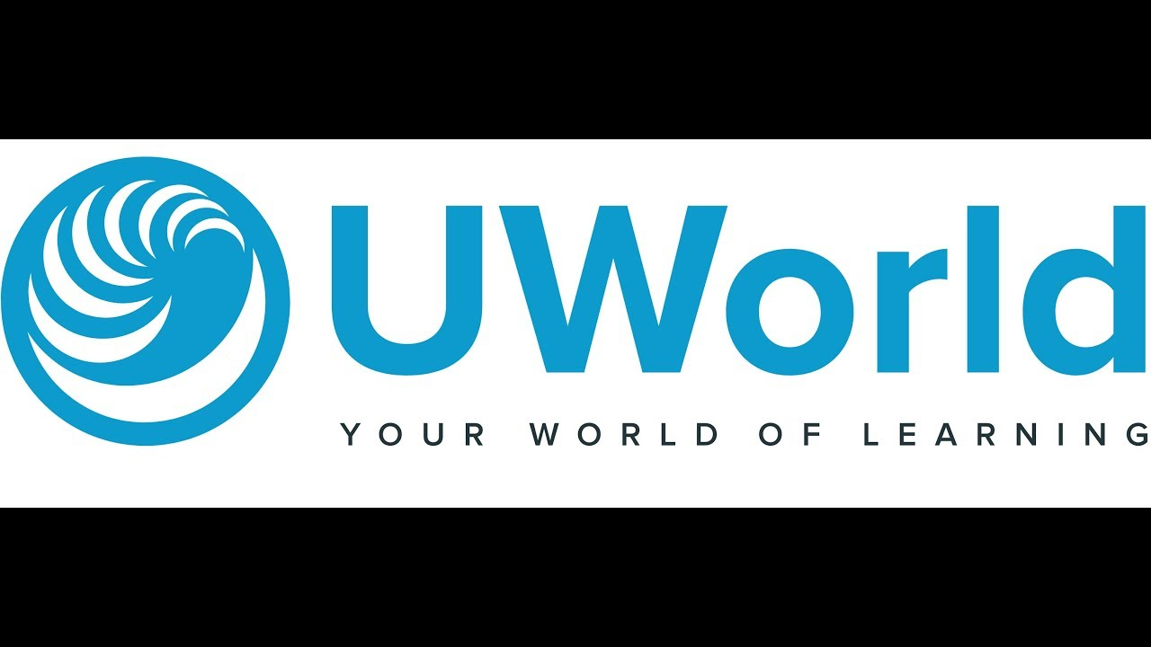 Uworld Psychology