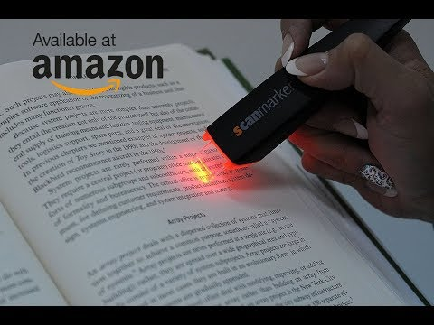 Next Level Inventions You Can Buy on Amazon