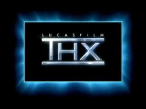 THX Sound Effect thumbnail