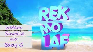 Rek Mo Laf - Ep 1 - Charger