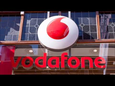 Vodafone's innovation company, 2 awards.
