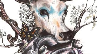 "Ilustración ""Ottativipi"": Yakín Gaytán Artista: Uno Álbum: Ottativi..."