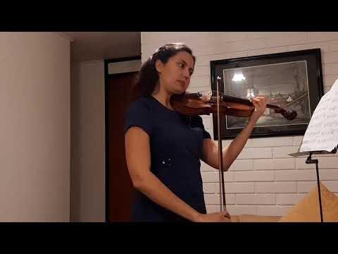 Meditación thais o Tango por una cabeza - Belén Carrasco (2)