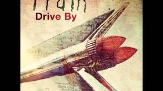 Drive by - Train (+Lyrics)