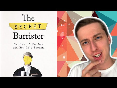 the-secret-barrister---book-review