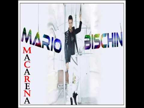Mario Bischin - Macarena (Deejay-jany Italo Remix) ( 2013 )
