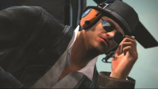 GameSpot Classic - Dead Rising Video Review (Xbox 360)