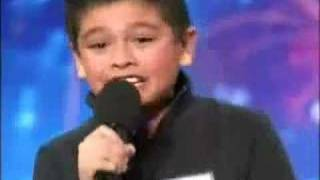 britain's got talent - pinoy singer workabroadjobs.com