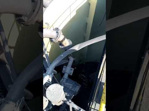 Tank Coating Parveen Dhiman 3 Pidilite MRO