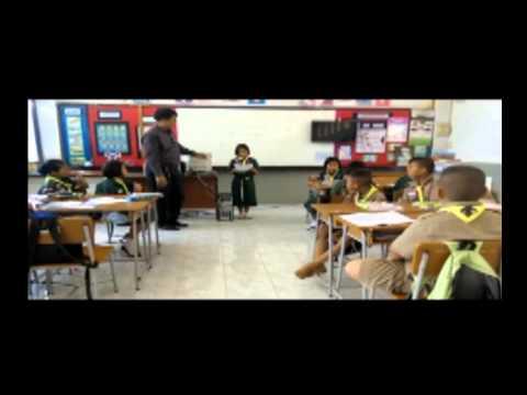ระบบสุริยะ ป 4 โรงเรียนวัดหนองคุ้ม