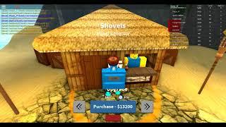 коды из игры Treasure Hunt Simulator