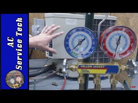 explaination-of-how-to-pump-down-an-air-conditioner-including-proper-guidelines!