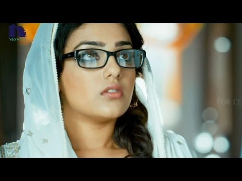 Malli Malli Idi Rani Roju || B2B 10Sec Dialogues Trailers || Sharwanand, Nithya Menon