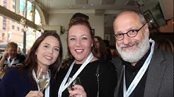 Access Partners NRA Reception 2018