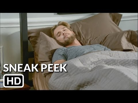 "Download Devious Maids 2x05 Sneak Peek #3 ""The Bad Seed"" [HD]"