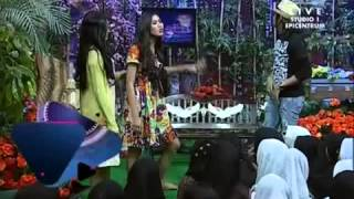 Pesbukers - 11 Februari 2014 Part 3