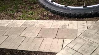 Air GaG герметик для колес