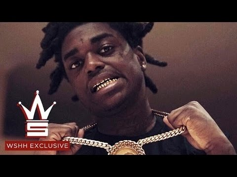 "Blac Youngsta x Kodak Black ""On Sight"" Lyrics"