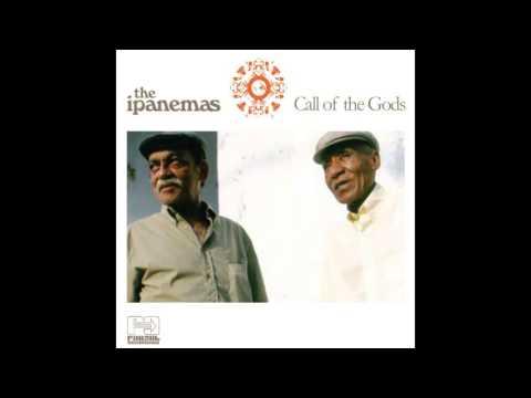 The Ipanemas - Chama o Donato (Calling Donato)