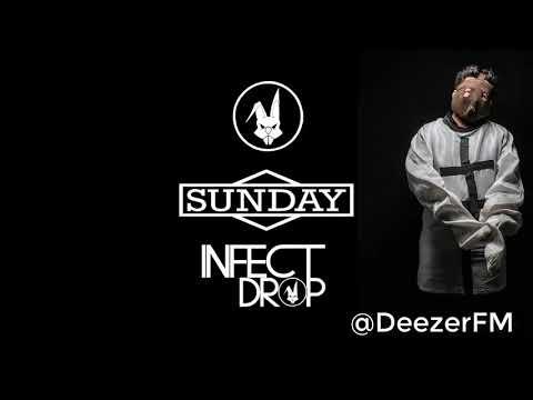 Muttonheads Sunday Feat Vita Levina Infect Drop Remix Bookings